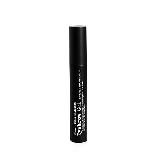 The BrowGal Clear Eyebrow Gel Water Resistant image