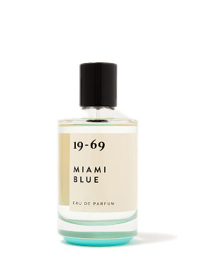19-69 Miami Blue EDP  small image