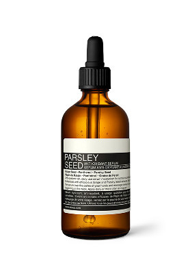 Aesop Parsley Seed Anti-Oxidant Serum small image