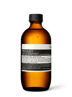 Aesop Parsley Seed Facial Cleanser small image