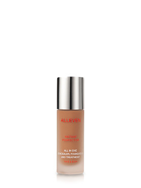 Alleven Instant Perfector Amber small image