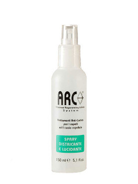Arc Spray Districante E Lucidante small image