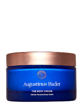 Augustinus Bader The Body Cream small image