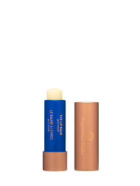 Augustinus Bader The Lip Balm small image