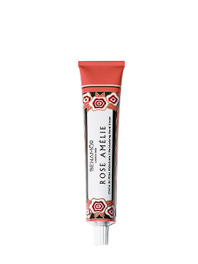 Benamor Rose Amelie Hand Cream small image