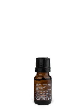 Booming Bob Peppermint Essential Oil small image
