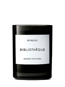 Byredo Bibliotheque small image