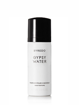 Byredo Gypsy Water Hair Perfume small image