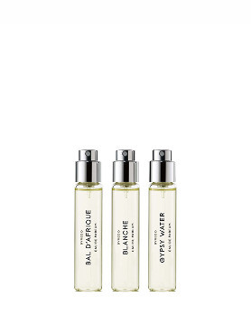 Byredo La Selection Nomade small image