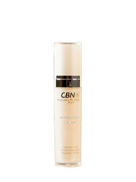 CBN Age Controle Sérum small image