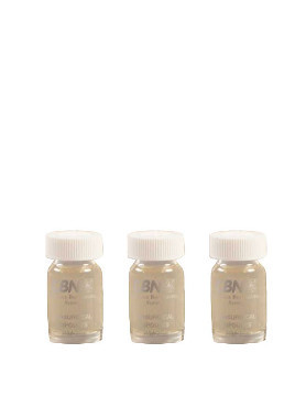 CBN Bio Surgical Ampoules small image