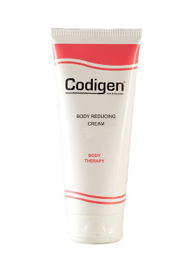 Codigen Body Reducing Cream small image