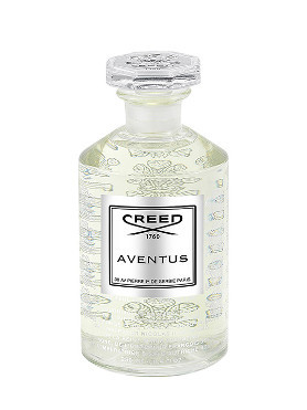 Creed Aventus EDP 250 ml small image