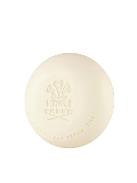 Creed Aventus Savon small image