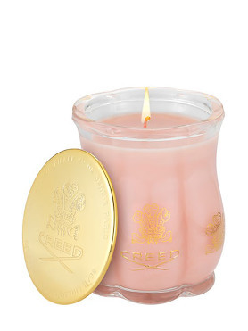 Creed Cocktail de Pivoines Candle small image