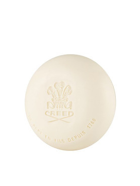 Creed Silver Mountain Water Savon small image
