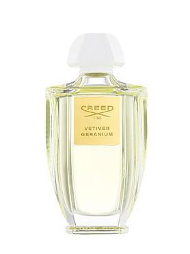 Creed Vetiver Geranium EDP small image