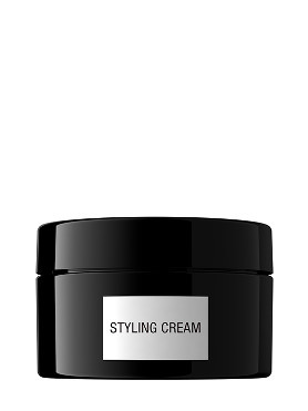David Mallett Styling Cream small image