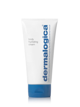 Dermalogica Body Hydrating Cream small image