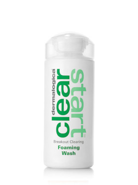 Dermalogica Breakout Clearing Foaming Wash small image