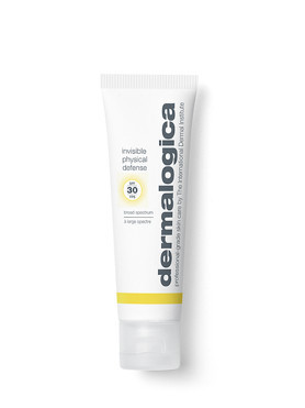 Dermalogica Invisible Physical Defense SPF 30 small image