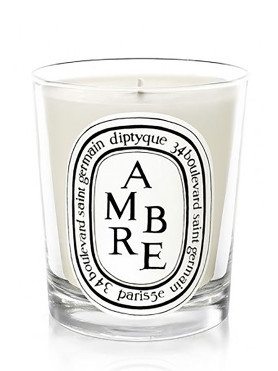 Diptyque Ambre small image