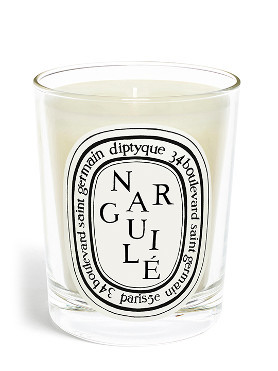 Diptyque Narguile Candle small image