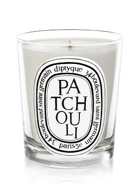 Diptyque Patchouli small image