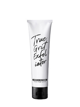Doers of London Hydrating Face Scrub small image