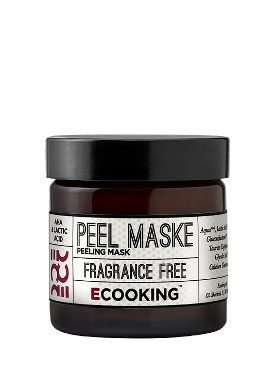 Ecooking Peeling Mask small image
