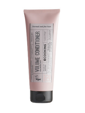 Ecooking Volume Conditioner small image