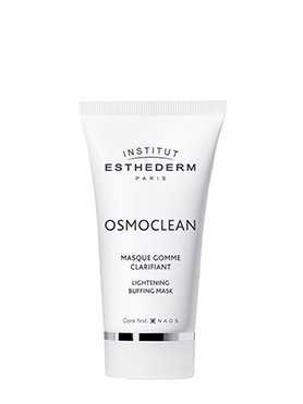 Esthederm Masque Gomme Clarifiant small image