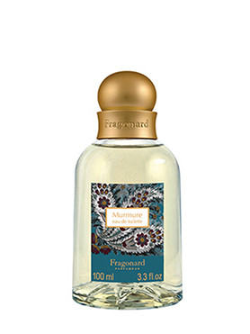 Fragonard Murmure EDT small image