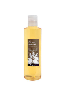 Fragonard Patchouli Gel Douche small image