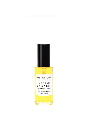 French Girl Nectar De Neroli Facial Oil Elixir small image