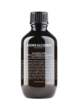 Grown Alchemist Balancing Toner small image