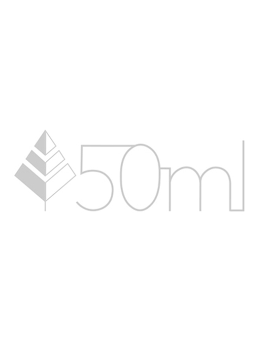 Hemp Care Shampoo small image