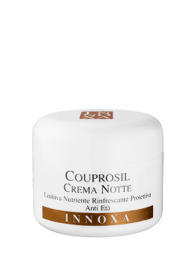 Innoxa Couprosil Crema Notte small image