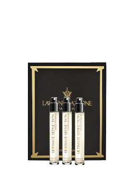 LM Parfums Ultimate Seduction Travel Set small image