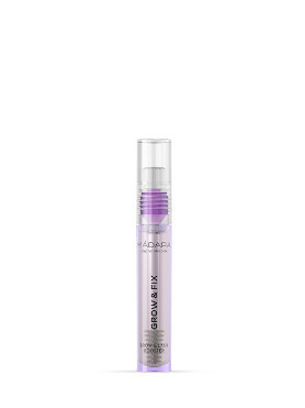 Madara Grow & Fix Brow & Lash Booster small image