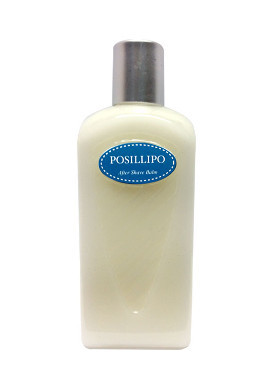 Marinella Posillipo After Shave Balm small image