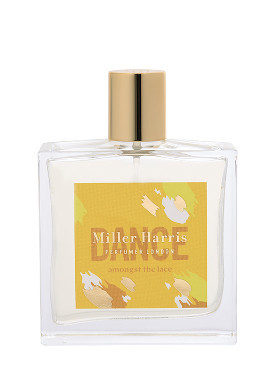 Miller Harris Dance Amongst the Lace EDP small image