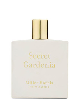 Miller Harris Secret Gardenia EDP small image