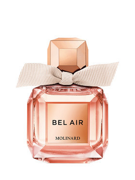 Molinard Bel Air EDP small image