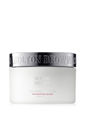 Molton Brown Red Dulse Seaweed Conditioning Mask small image
