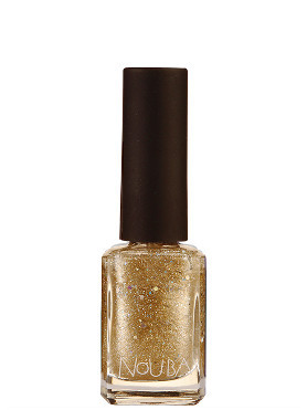 Nouba Nail Polish 10 ml small image