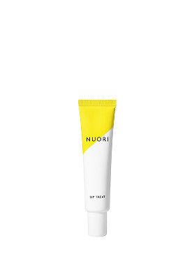 Nuori Lip Treat small image