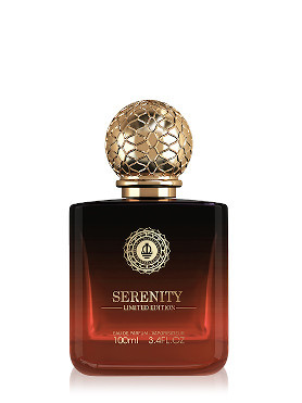 Oman Luxury Serenity EDP small image