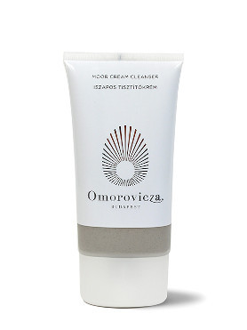 Omorovicza Moor Cream Cleanser small image
