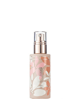 Omorovicza Queen of Hungary Mist 2020 Ltd Edition - Pink small image